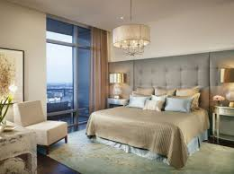 Cheap Bedroom Chandeliers Chandelier Awesome Bedroom Chandeliers Ideas Small Bedroom