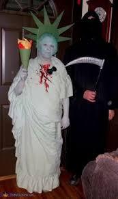 Dentist Halloween Costume Demented Dentist Patient Couple U0027s Costume