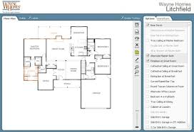 my own floor plan draw my own house plans free amazing house plans