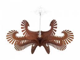 octopus lamp octopus u2014 leo xavier