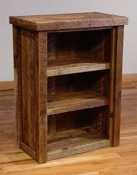 promo codes corner bookcase with adjustable shelves small wooden