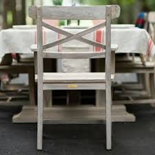 Dining Table With Grey Chairs Outdoor Furniture Terrain