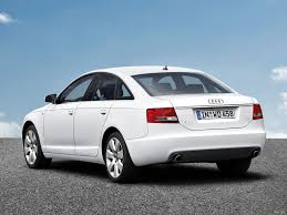 Audi 2005 2005 Audi A6 2 4 Quattro C6 Related Infomation Specifications