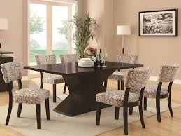 Diy Dining Room Tables Amazing Do You Have Any Amazing Diy Dining Table Ideas Please