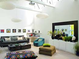 Home Interior Designer Salary by Interior Architecture And Design Salary Careers And Salaries With