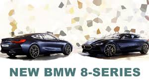 bmw 8 series coupe price release date specs autopromag