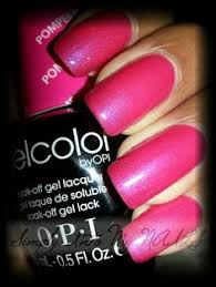 make light of the situation opi gelcolor at http www enails eu