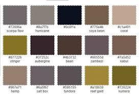 couleur de peinture pour une chambre couleur de peinture pour une chambre top peinture pour chambre