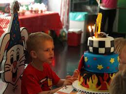wheels cake sprinkles n u0027 sparkles