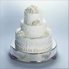 cake stands for wedding cakes brilliant silver wedding cake stand silver wedding cake stands on