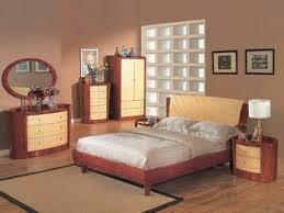 schlafzimmer farben 50 beruhigende ideen für schlafzimmer wandgestaltung archzine net
