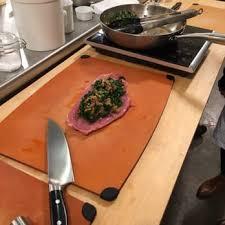 sur la table cutting board sur la table cooking class 15 photos cooking classes 630 smith