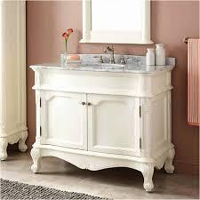 Design Ideas For Foremost Bathroom Vanities Home Designs 42 Bathroom Vanity Foremost Vanities With Tops Tena