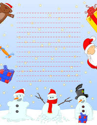 snowman writing paper printable how to craft snowman design hellokids com lined snowman template