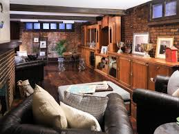 rehab addict reno 1913 tudor transformed tudor hgtv and