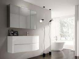 bathroom stylish bathroom bathroom floating 36 inch white cabinet