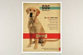 dog flyer template lost dog flyer template find your lost dog or