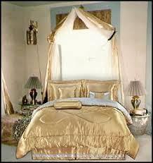 egyptian themed bedroom egyptian theme bedroom ideas egyptian bedroom decorating