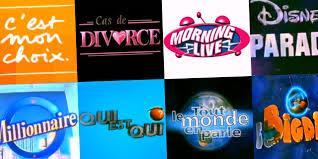emission tele cuisine ées 90 ces 30 émissions télé qui nous manquent