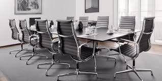 used office furniture map office furniture