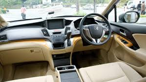 honda odyssey wallpaper best honda odyssey wallpapers in high honda odyssey u2013 pictures information and specs auto database com