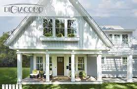 home design companies home design companies entrancing hqdefault home design ideas