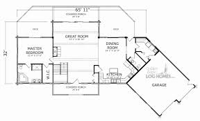 ranch style homes with open floor plans open floor plan ranch best of 9 best open floor plans for ranch