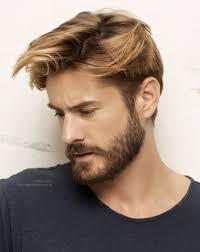 mens style hair bread thin beard styles for nice beard look fashion for men