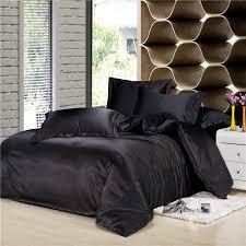 White Silk Bedding Sets Silk Bedding Sets Ideas Lostcoastshuttle Bedding Set