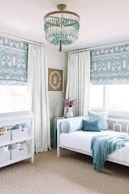 Best  Blue Girls Rooms Ideas On Pinterest Blue Girls Bedrooms - Bedroom colors for girls