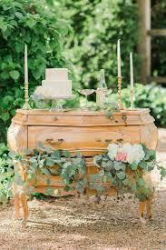 285 best vintage garden wedding inspiration images on pinterest