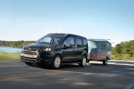 2017 ford transit connect passenger van u0026 wagon capability