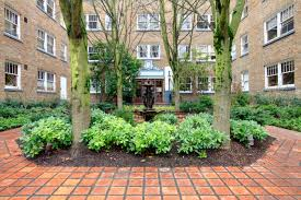 seattle real estate market reports curbed seattle