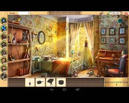 mirrors of albion android castellano youtube