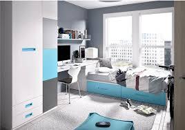 chambre z lit ado secret de chambre avec lit ado fille idees et lit bleu z