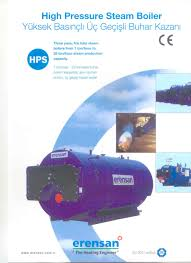 100 fbc boiler manual navsar engineering power plants