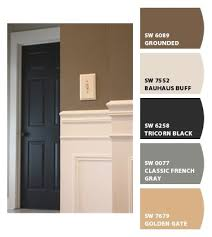 60 best paint images on pinterest colors wall colors and color