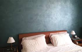 colori muro da letto gallery of letto da muro divani colorati moderni per il soggiorno