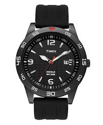 watches black friday best 25 black friday watches ideas on pinterest black friday
