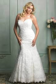 wedding dresses 300 300 best plus size wedding images on plus size wedding