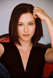 playing doctor a house call from chyler leigh of grey u0027s anatomy