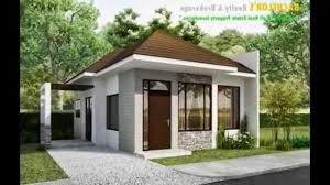 1 story houses 1 storey house design pictures apartments 1 story houses stunning