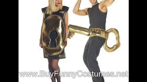couples halloween costumes idea female halloween costumes ideas video dailymotion
