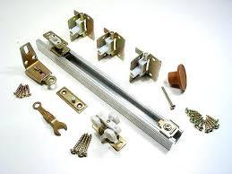 Bifold Closet Doors Hardware Bifold Closet Door Hinges Hardware For Doors Folding Closet Door
