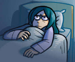 I Cant Sleep Meme - lucina can t sleep reaction images know your meme