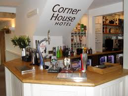 the corner house hotel bedale uk booking com