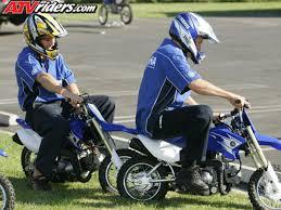 2007 yamaha pw50 moto zombdrive com