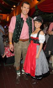 oktoberfest party ideas invitations costumes nametags games