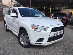 mitsubishi rvr 1995 autofocus investments ltd