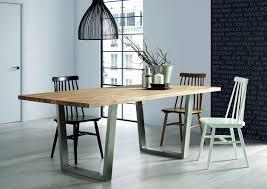 chaise e 50 chaise pliante pas cher impressionnant chaise meubles